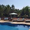 Fountains at Kelly Mill - 545 Fountain Ln, Cumming, GA 30040