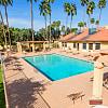 Desert Palm Village - 1215 E Vista del Cerro Dr, Tempe, AZ 85281