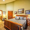 Splendid of Jax - 2851 Sophia Street, Jacksonville, FL 32254