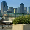 Post Heights - 3015 State St, Dallas, TX 75204