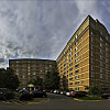 Potomac Towers - 2001 N Adams St, Arlington, VA 22201