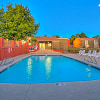 Copper Ridge Apartments - 557 Tramway Blvd NE, Albuquerque, NM 87123