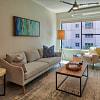 Premier Apartments - 165 Central Park Avenue, Virginia Beach, VA 23462