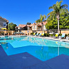 Sonoran Vista Apartments - 9340 E Redfield Rd, Scottsdale, AZ 85260
