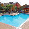 City Base Vista - 2566 Goliad Rd, San Antonio, TX 78223