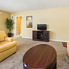 Las Palmas Apartments - 777 W Covina Blvd, Covina, CA 91722