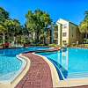 Radius Tampa Palms - 14501 Caribbean Breeze Dr, Tampa, FL 33613