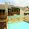 Willow Brook Apartments - 412 E William Cannon Dr, Austin, TX 78745