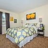 Graymere Apartments - 1955 Union Pl, Columbia, TN 38401