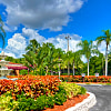 Park at Positano - 2719 Colonial Blvd, Fort Myers, FL 33901