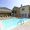 Pepperwood Apartments - 19400 E 37th Terrace Ct S, Independence, MO 64057