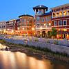 Park Sienna Apartments - 2052 Wilkins Ave, Napa, CA 94559