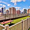 Gables McKinney Avenue - 2500 McKinney Ave, Dallas, TX 75201