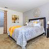 Woodbridge Apartments - 5710 River Run Trl, Fort Wayne, IN 46825