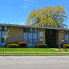 Beaver Creek - 6271 North 84th Street, Milwaukee, WI 53225