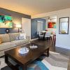 Meridian Terrace Condominiums - 5755 Callie Lane, Carmichael, CA 95841