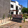 Tides on Lemon - 1224 East Lemon Street, Tempe, AZ 85281