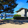 Sand Cove - 777 Shell Blvd, Foster City, CA 94404