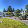 Park 212 Apartments - 7300 213th Pl SW, Edmonds, WA 98026