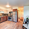 Ruth Court - 123 18th Ave, Seattle, WA 98112