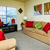 Edens Edge - 7101 Wilson Blvd, Jacksonville, FL 32210