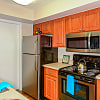Avery Place Villas - 5917 Mustang Pl, Orlando, FL 32822