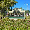 Black Hawk - 1 Black Hawk Cir, Downingtown, PA 19335