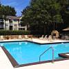 Rosewood Apartments (GA) - 531 Grassdale Rd, Cartersville, GA 30121