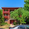 3820 Walnut St - 3820 Walnut Street, Kansas City, MO 64111