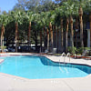 Polos Apartments - 5583 Gatlin Ave, Orlando, FL 32822
