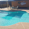 Aster Gardens - 1950 W Aster Dr, Phoenix, AZ 85029