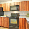 Rock Creek Commons - 11800 NE 124th Ave, Vancouver, WA 98682