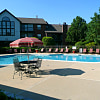 The Pointe - 1601 W Woods Dr, Arlington Heights, IL 60004