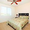 Summit Vista - 4701 W Linda Vista Blvd, Pima County, AZ 85742