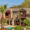 Pointe 360 - 6804 N Capital of Texas Hwy, Austin, TX 78750