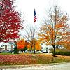 Parkwood Village Apartments - 3710 Edgebrooke Dr, Brunswick, OH 44212