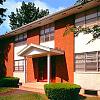 Crestwood Park I - 8 Stoddard Dr, Meriden, CT 06451