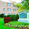 Chelsea Square Apartments - 5734 Backlick Rd, Springfield, VA 22150