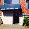 Grandview - 1329 Southwest 14th Avenue, Portland, OR 97201
