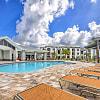 Coralina - 3305 Grant Cove Cir, Cape Coral, FL 33909