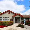 The Wheatlands - 1225 Deerfield Pkwy, Buffalo Grove, IL 60089
