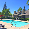 Woodstream Townhomes - 6115 Brookside Cir, Rocklin, CA 95677