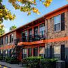Summercrest Apartments - 3950 Hollister Rd, Houston, TX 77080