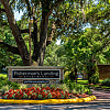 Fisherman's Landing Apartments - 8900 Fishermans Pointe Dr, Temple Terrace, FL 33637