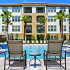 Paseo at Winter Park Village - 940 W Canton Ave, Winter Park, FL 32789