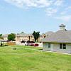 Rolling Hills of Elm Creek - 11697 E 83rd St N, Owasso, OK 74055