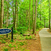 Governors Point - 3230 Stream Side Rd, Raleigh, NC 27613