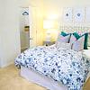 Post Spring - 3375 Spring Hill Pky SE, Smyrna, GA 30080
