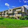 Advenir at Cherry Creek North - 1090 S Parker Rd, Denver, CO 80231