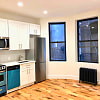 1975 7th Ave - 1975 7th Ave, New York, NY 10026